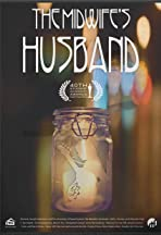 The Midwife's Husband