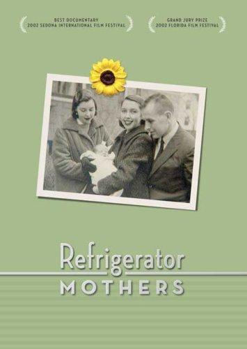 Refrigerator Mothers - סרט דוקומנטרי