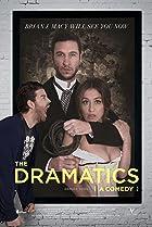 Image of The Dramatics: A Comedy
