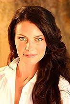 Rachel Blakely's primary photo