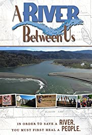 Image result for a river between us