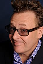 Greg Proops's primary photo