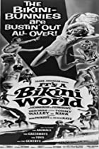 Image of It's a Bikini World