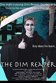 The Dim Reaper Poster