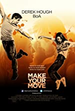 Make Your Move(2013)