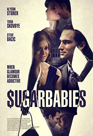 Sugar Babies poster