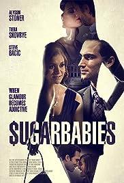 Sugar Babies (2015)