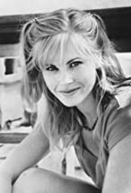 Catherine Sutherland's primary photo