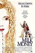Milk Money(1994)