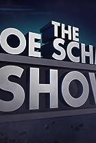 Image of The Joe Schmo Show