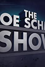 Primary image for The Joe Schmo Show