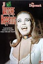 Image of Gebissen wird nur nachts - das Happening der Vampire