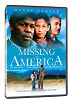 Image of Missing in America
