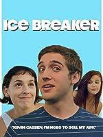 Ice Breaker(2017)