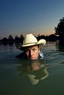 Rodney Carrington Picture