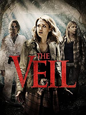 The Veil (2016) Download on Vidmate