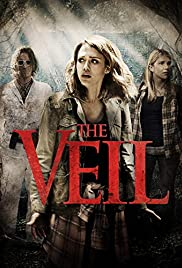 Nonton The Veil (2016) Film Subtitle Indonesia Streaming Movie Download