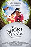 Where the Light Air of Childhood Meets Sports Professionalism in The Short Game