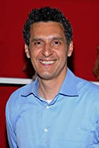 Image of John Turturro