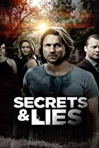 Image of Secrets & Lies