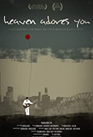 Heaven Adores You Poster