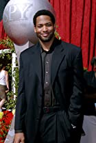 Image of Robert Horry