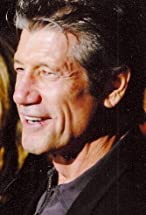 Fred Ward's primary photo
