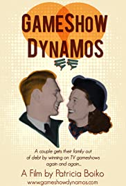 game show dynamos imdb game show dynamos poster