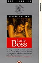 Image of Lady Boss