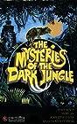 """I misteri della giungla nera"""