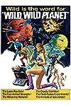 The Wild, Wild Planet (1966)