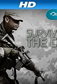 Surviving the Cut Poster - TV Show Forum, Cast, Reviews