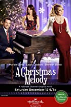 Image of A Christmas Melody