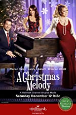 A Christmas Melody(2015)