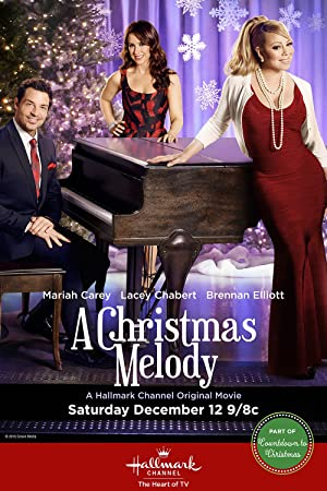 A Christmas Melody