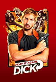 Play It Again, Dick Poster - TV Show Forum, Cast, Reviews