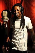Image of Lil' Wayne