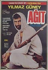 Agit(1972) Poster - Movie Forum, Cast, Reviews