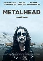 Metalhead(2015)