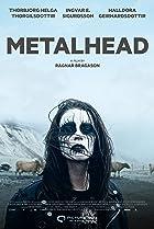 Image of Metalhead