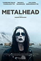 Primary image for Metalhead