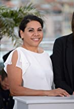Deborah Mailman's primary photo