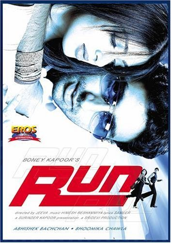 Run 2004 720p DVDRip Watch Online Download
