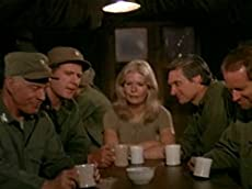 M*A*S*H: TV Season Six [MASH]