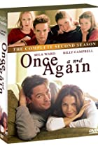 Image of Once and Again: The Gay-Straight Alliance