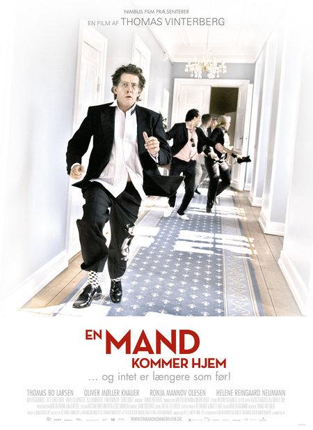 image En mand kommer hjem Watch Full Movie Free Online