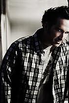 Image of Darren Lynn Bousman