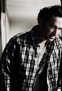 Darren Lynn Bousman Picture