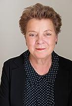 Sandy Martin's primary photo