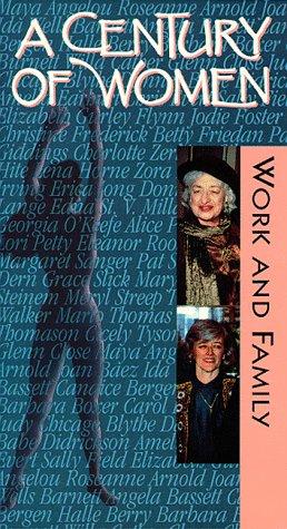 A Century of Women (1994)